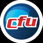 (c) Cfu.net