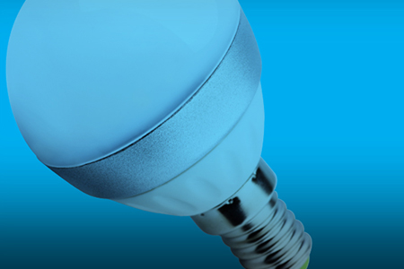 Choose Energy Star LED Light Bulbs