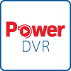 PowerDVR equipment with CFU TV