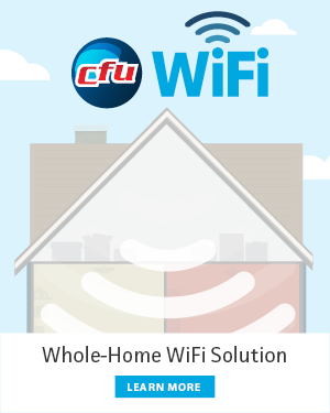 Learn more about CFU WiFi
