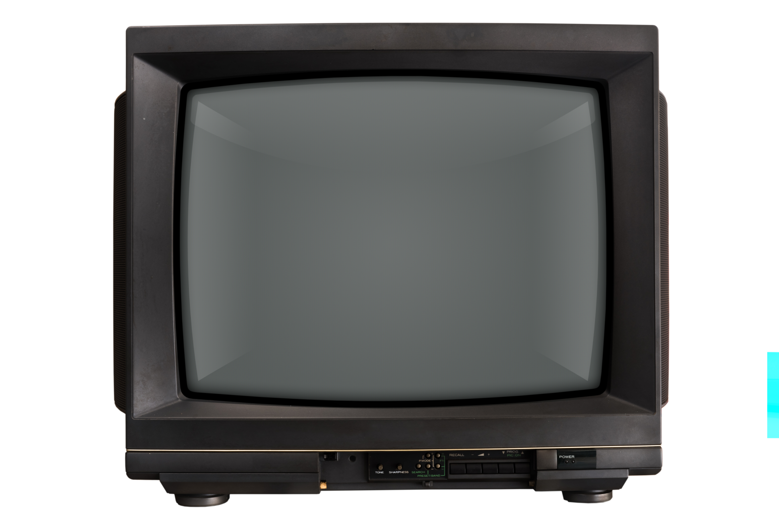 CFU TV to Retire Analog Channels