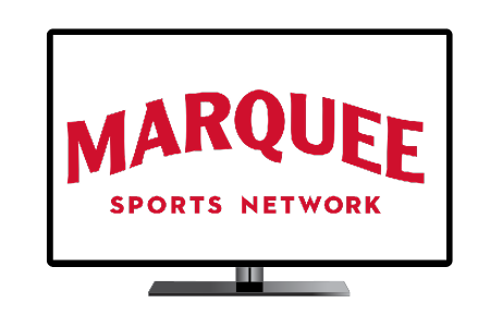 Marquee Sports Network to be added to CFU TV channel lineup