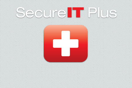 New Anti-virus & Web Security Software for Internet Subscribers