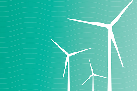 CFU Supports the Growth of Renewable Energy
