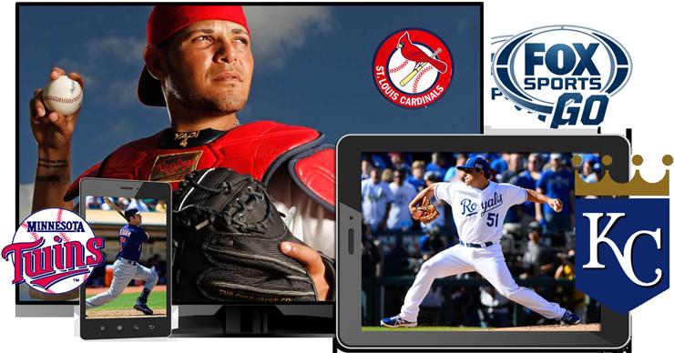 Baseball Tv Schedules Cedar Falls Utilities